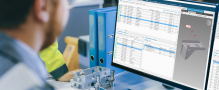 ERP for the packaging machinery industry - ams.Solution launches new industry solution