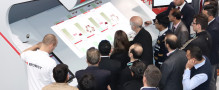 BOBST launches Digital Inspection Table for flexible packaging solutions