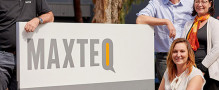 Australian MAXTEQ Appointed as New Nilpeter Agent